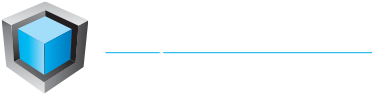 Square Peg Consulting