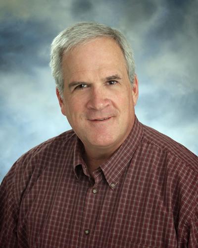 Frank McShane Professional Business Consultant
